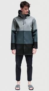 best raincoat for bikers 70 best raincoat images on pinterest raincoat fashion details