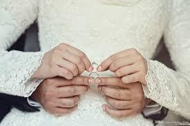 muslim wedding ring 2015 arabic islamic muslim a line wedding dresses said mhamad lace