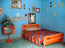 small boy bedroom ideas design modern housing trends in the by