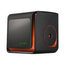 imprimante 3d de bureau imprimante 3d de bureau up box emotion tech