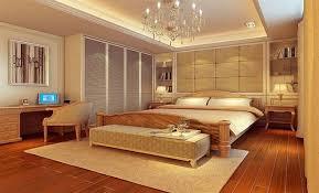 Interior Design Of Bedroom Furniture Home Interior Decor Ideas - Interior design of bedroom furniture