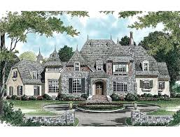 french country cottage plans country french home designs french country home designs french
