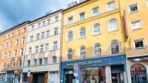 hotel hauser tourist class munich hotels near alter botanischer garden munich best hotel rates near