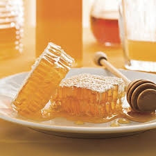 honeycomb edible gracious words are like honeycomb sweetness to the soul and health