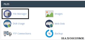 cara membuat paypal online cara hack akun paypal dengan scage terbaru