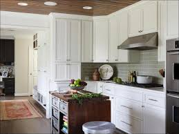 Kitchen Corner Cabinets Options by Kitchen Kitchen Cabinet Turntable Lazy Suzy Lazy Susan For Upper