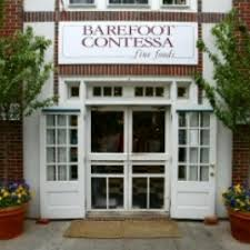 Barefoot Contessa Husband Get Like Ina Garten