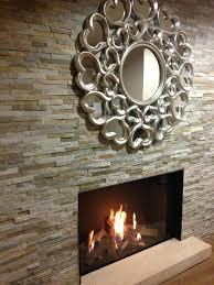 fireplace wall tiles uk brick decorating ideas tile 1298 interior