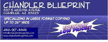 Blueprint Copies Near Me Printing Drafing Supplies Art Supplies