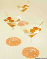 martini toast wedding signature drink recipes for every bride and groom martha