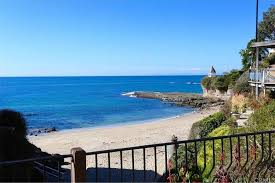 Beach House In Laguna Beach - laguna beach rentals ocean view rental properties in laguna beach ca