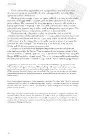 financial aid essay sample secrets of successful traders