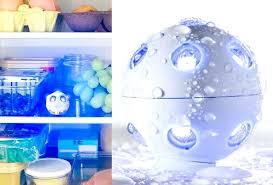 does uv light kill mold uv l to kill mold courtesy will uv light kill mold