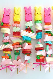 Easter Lunch Decorations by 1497 Best Easter Ideas Images On Pinterest Easter Ideas Easter