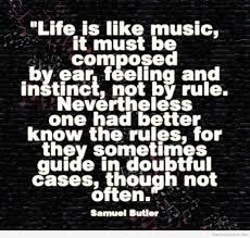 quotes beauty music music quotes images