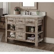bathroom menards vanities bathroom vanities atlanta hickory