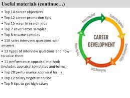 Sales assistant job description SlideShare