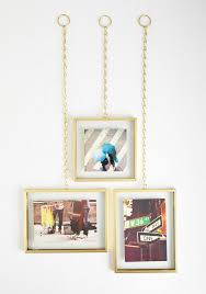 you should u0027ve sheen it wall frame set gold dorm decor better