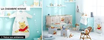 chambre de bebe complete a petit prix chambre bebe a petit prix tour de lit bacbac fille babyberceau