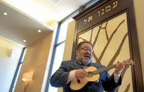 congregation emanu el welcomes rabbi jay sherwood u2013 redlands daily