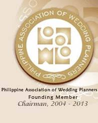 wedding planner association the social connection philippine wedding coordinator philippine