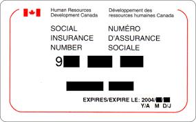 bureau assurance sociale numéro d assurance sociale wikipédia