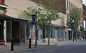 home insurance quote woolworths 3 5m project would revamp woolworth building in middletown news