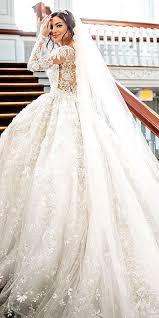poofy wedding dresses big wedding dresses best 25 big wedding dresses ideas on