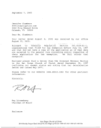 invoice letter free printable invoice