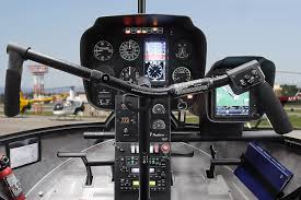 r66 introduction u0026 specifications robinson helicopter company