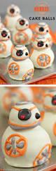 Halloween Cake Balls by Best 25 Star Wars Cake Pops Ideas On Pinterest Cake Pop Games