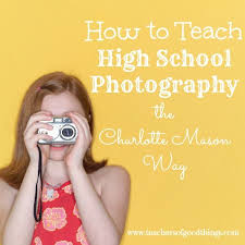 free high school yearbook pictures online how to teach high school photography the way