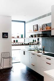 wohnideen fr kleine rume 1001 wohnideen küche für kleine räume wie gestaltet