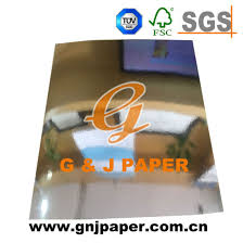 cigarette wrapping paper china custom sliver metallized cigarette wrapping paper china