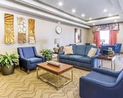Comfort Inn Abilene Tx Comfort Suites 1 0 2 76 Updated 2017 Prices U0026 Hotel