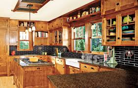 craftsman home styles house of samples style plans 4 be planskill create a craftsman holiday entry this old house modern craftsman