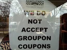 discount balloon rides balloon ride prices buyer beware