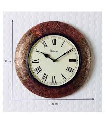 medieval india wooden wall clock buy medieval india wooden wall