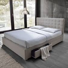 King Bed Frame With Drawers King Size Storage Bed Shop The Best Deals For Nov 2017
