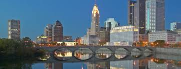 Columbus Monthly 2016 Top Doctors Car Rentals In Columbus From 20 Day Search For Cars On Kayak