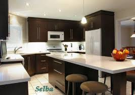 kitchen ideas with white appliances best 25 white appliances ideas on white kitchen