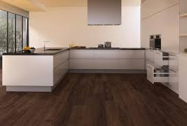 Laminate Flooring Dark Wood Dark Laminate Flooring Kitchen And
