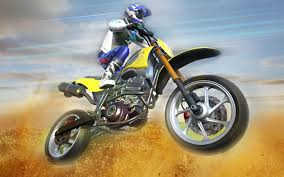 mad skills motocross 2 hack tool dirt bike racing games extreme motor cycle stunts android apps