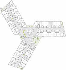 architecture design plans img 35478 w759 h805 td jpg 759 805 warts