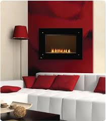 Napoleon Electric Fireplace Ef39hd Napoleon Wall Mount Electric Fireplace At Obadiah U0027s Woodstoves