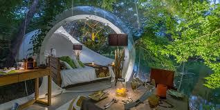 chambre d hotes ile maurice ecolodge et maison d hôtes ecologique à l ile maurice
