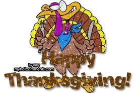 graphics for thanksgiving emoji graphics www graphicsbuzz