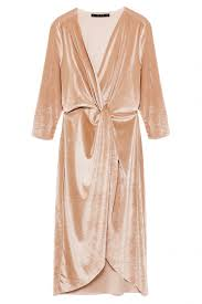 50 guest dresses for a winter wedding what to wear as wedding
