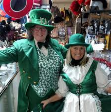 halloween costume rentals san diego costumes of nashua 29 photos costumes 76r derry st hudson