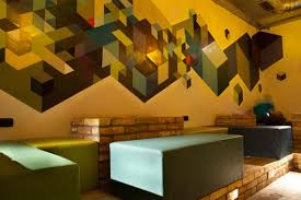 home interiors parties home interior party home interior party home interiors home